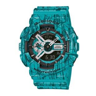 Casio G-Shock GA 110SL-3AER