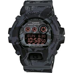 Casio G-Shock GD X6900MC-1ER