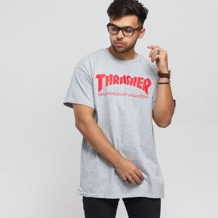 Thrasher Skate Mag