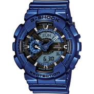Casio G-Shock GA 110NM-2AER