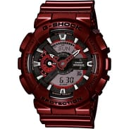 Casio G-Shock GA 110NM-4AER