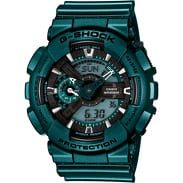 Casio G-Shock GA 110NM-3AER