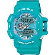 Casio G-Shock GA 400A-2AER