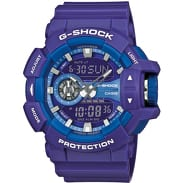 Casio G-Shock GA 400A-6AER