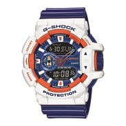 Casio G-Shock GA 400CS-7AER