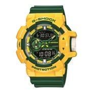 Casio G-Shock GA 400CS-9AER