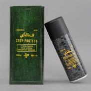 Crep SBTG X Crep Protect Box Set