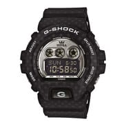 Casio G-Shock GD X6900SP-1ER