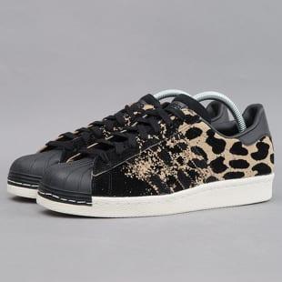 adidas Superstar 80s W