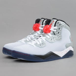 Jordan Air Jordan Spike Forty PE