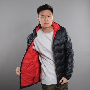Pánská zimní bunda Jordan Flight Hyperfly Jacket – Queens 💚 c95b2b1f63