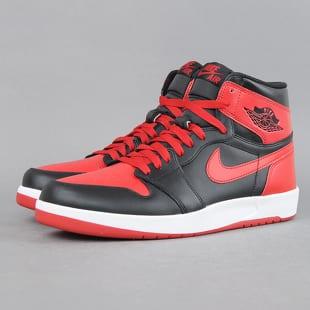 Jordan Air Jordan 1 High The Return