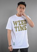 Mass DNM Weed Time