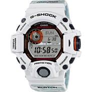 Casio G-Shock GW 9400BTJ-8ER