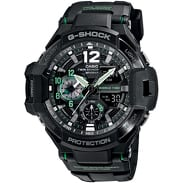 Casio G-Shock GA 1100-1A3ER