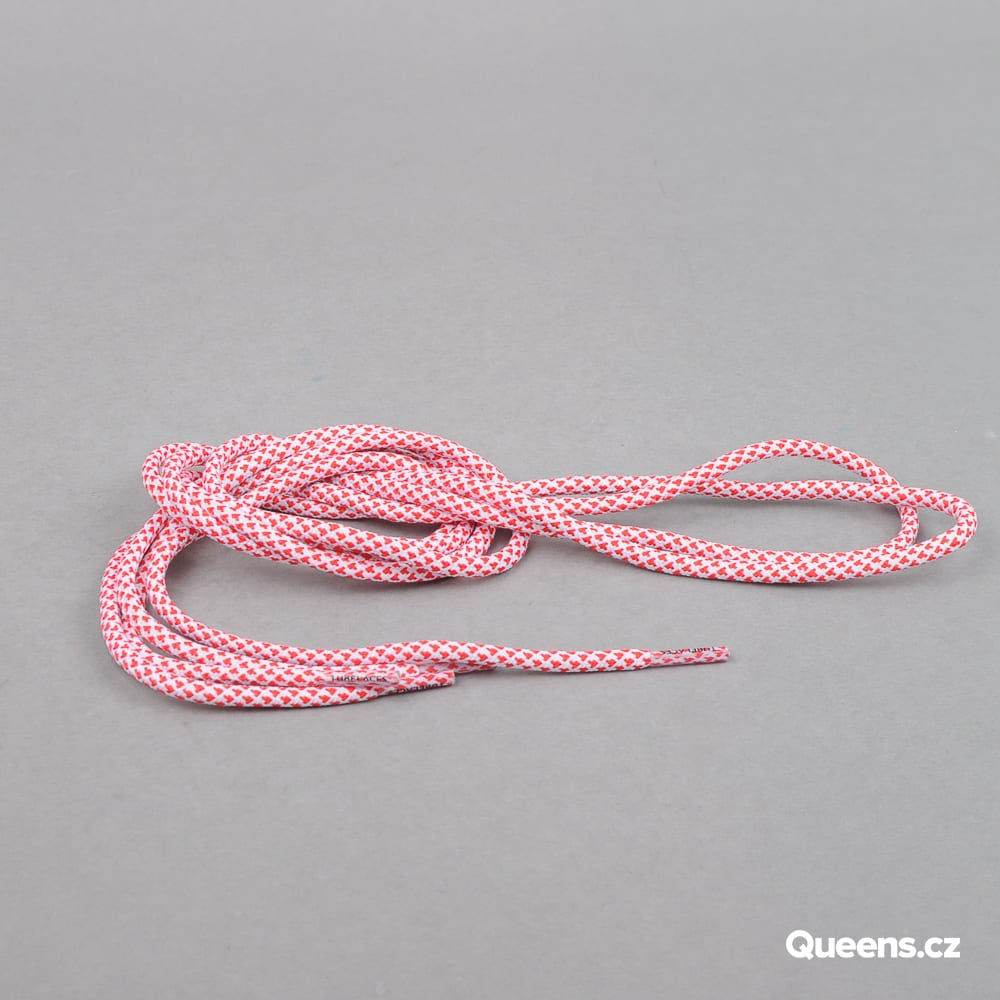 MD Rope Multi weiß / rot