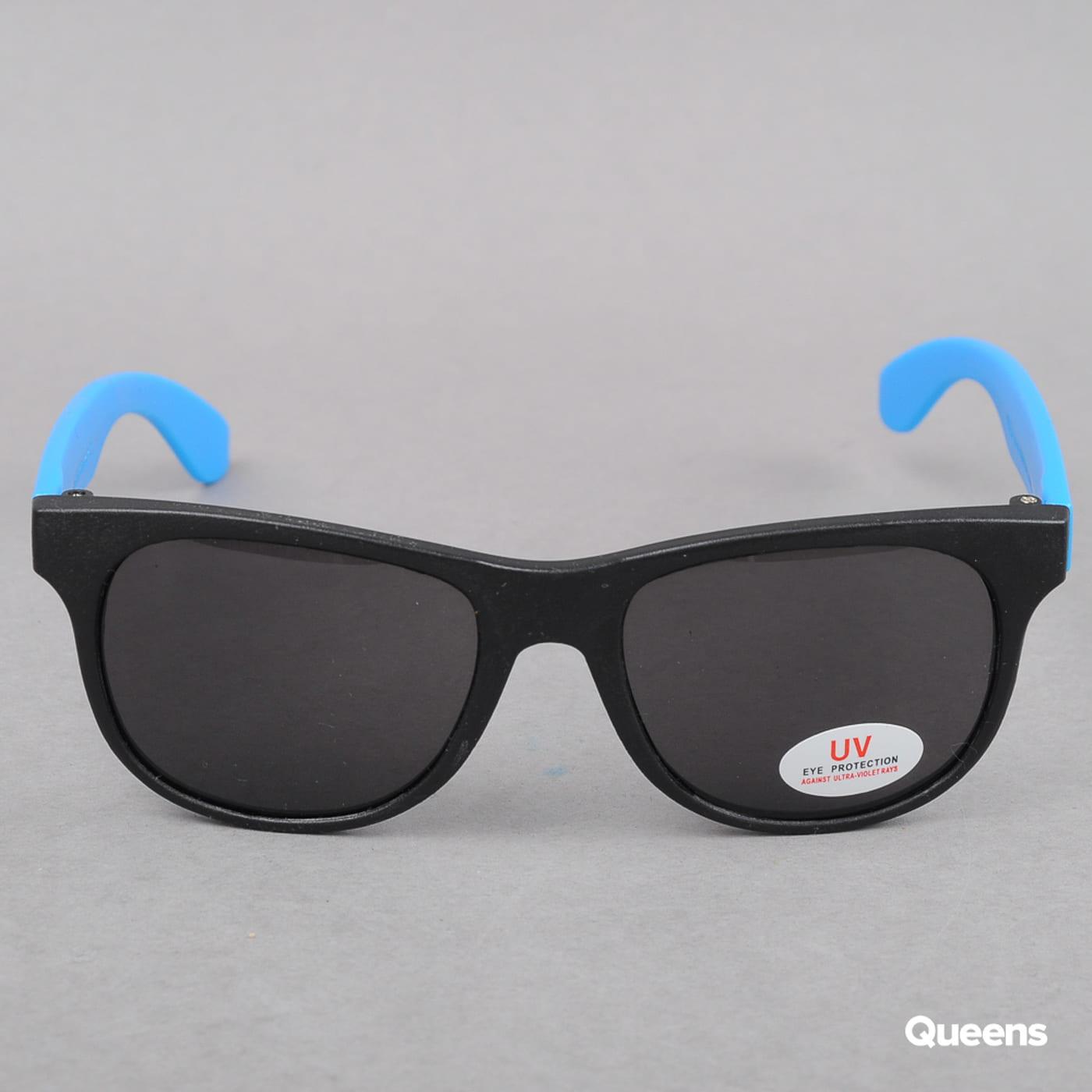 Thrasher Thrasher Sunglasses schwarz / blau