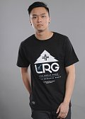 LRG RC Fresh Outdoors