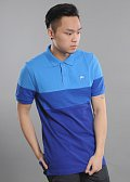 Nike GS Slim Polo - SSNL SHBX