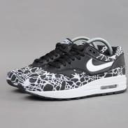 Nike WMNS Air Max 1 Jacquard