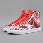 Nike WMNS Blazer Mid QS