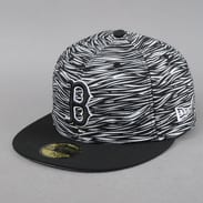 New Era Seasonal Slice B