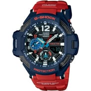 Casio G-Shock GA 1100-2AER