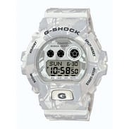 Casio G-Shock GD X6900MC-7ER