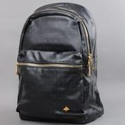 LRG Monolith Backpack