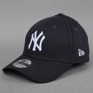 New Era MLB League Basic NY