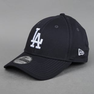 New Era MLB League Basic LA