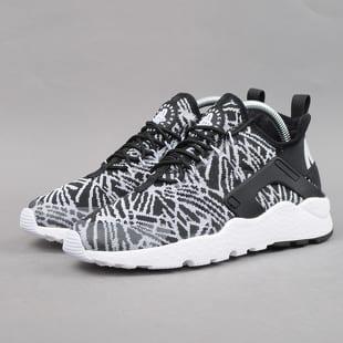 Nike W Air Huarache Run Ultra KJCRD