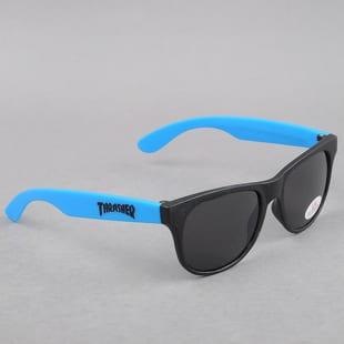 Thrasher Thrasher Sunglasses