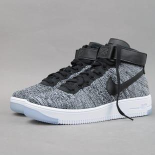 Nike W AF1 Flyknit