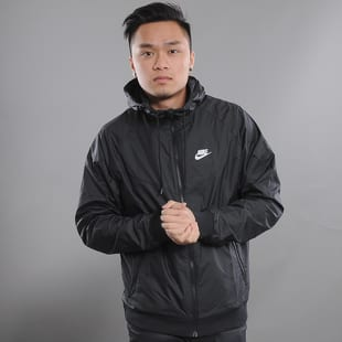 Nike M NSW Windrunner Jacket