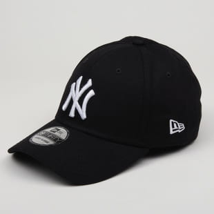 New Era MLB League Basic NY C/O