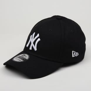 New Era MLB League Basic NY C/O