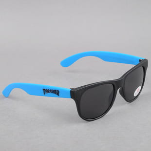 Thrasher Thrasher Sunglasses
