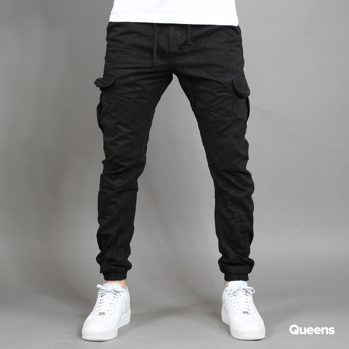 Urban Classics Cargo Jogging Pants (tb1268) – Queens 💚 591500ce28