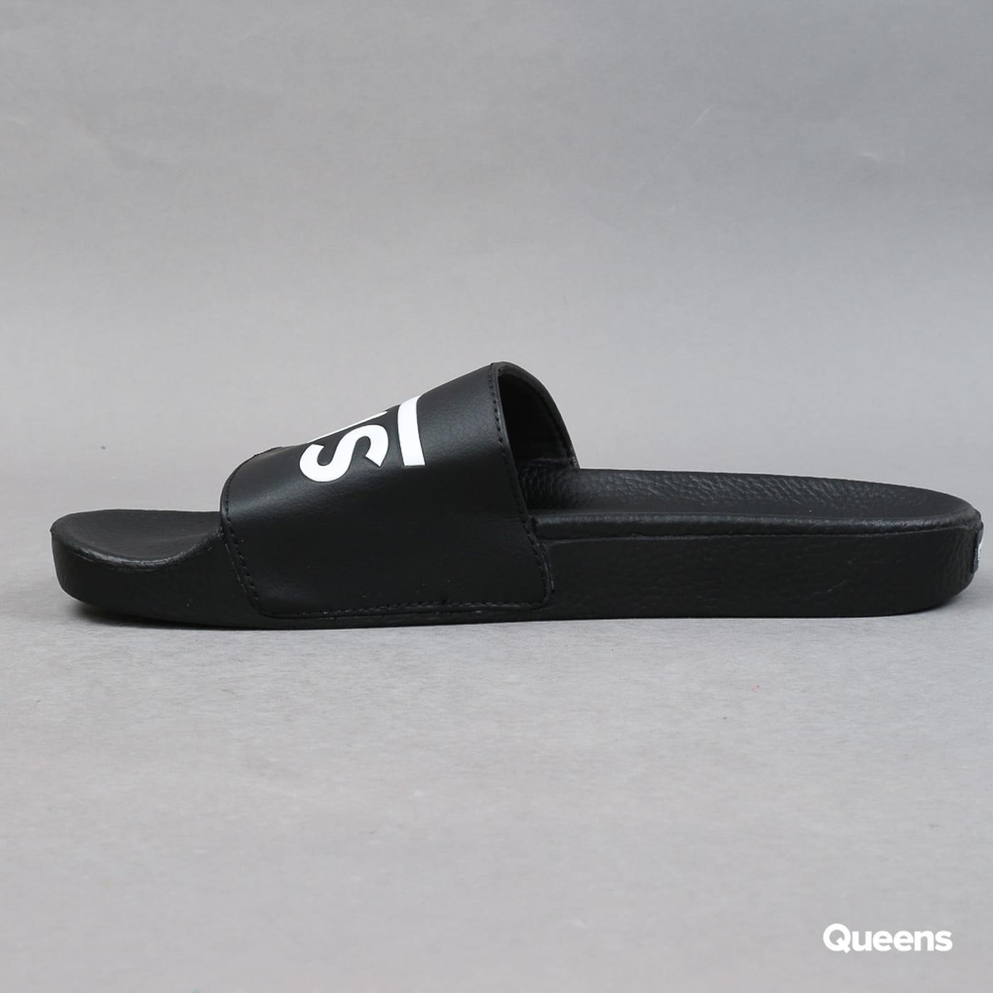 Vans Slide - On (vans) black