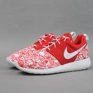 Nike Roshe One Print (GS)