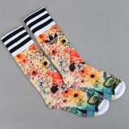 adidas Confete PR Sock