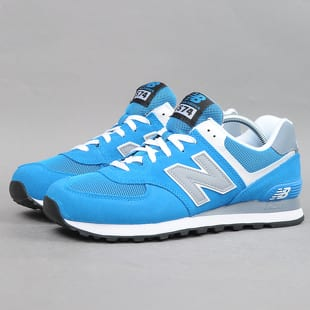 New Balance ML574CPP