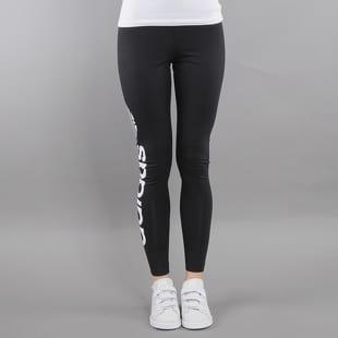 dc65e2aaf1d0 Legíny adidas Linear Leggings – Queens 💚