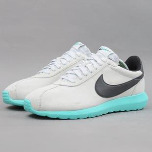 Nike Roshe LD - 1000 QS