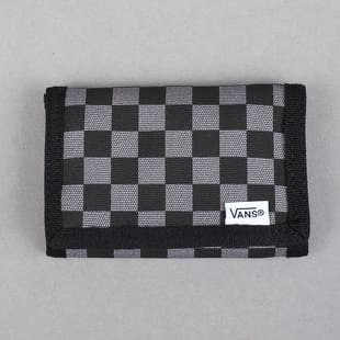 Vans Slipped Wallet