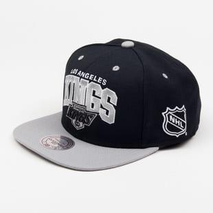 Mitchell & Ness Team Arch LA Kings