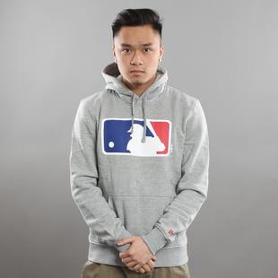 New Era Nos PO Hoody MLB