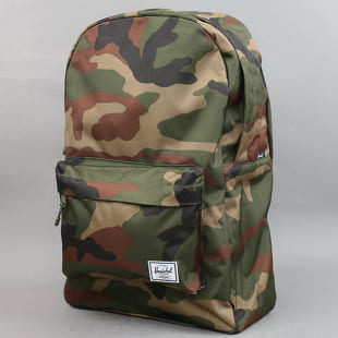 The Herschel Supply CO. Classic Backpack