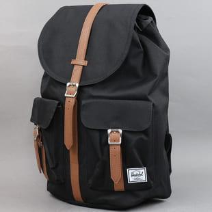 The Herschel Supply CO. Dawson Backpack